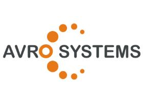 Avro Systems
