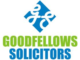 Good Fellows Solicitors
