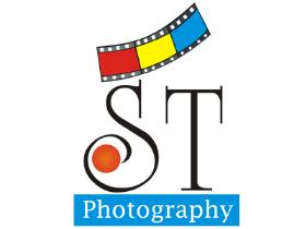 ST Photography