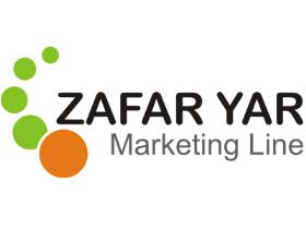 Zafar Yar Marketing Line